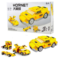 Buy hornets toy and get free shipping on AliExpress com