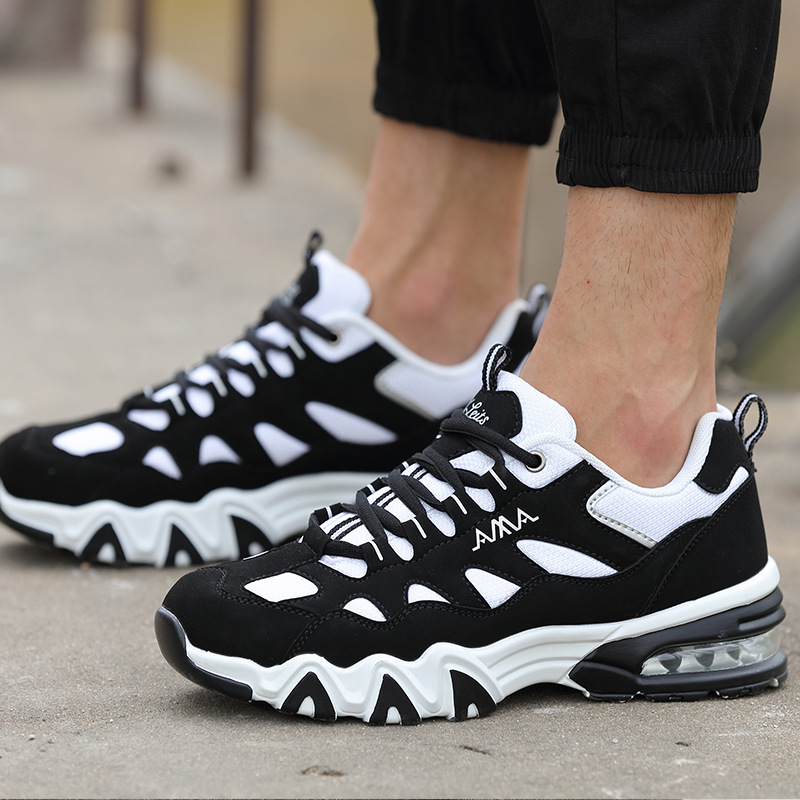 Air men's running shoes cool light breathable sport shoes for women sneakers  outdoor jogging walking shoe match Harajuku youth 2016 women athletic running shoes for women breathable mesh sport shoes sneakers woman walking shoes zapatillas mujer