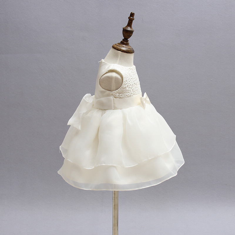 Newborn-Girl-Dress-Beautiful-Christening-Gown-White-First-Birthday-Party-Baby-Chiffon-Clothing-Tutu-Tulle-Toddler-Girl-Clothes-2