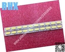 สำหรับ Konka LCD TV LED Backlight LED42X8000PD LE42A70W 6916L01113A 6922L 0016A 6920L 0001C หน้าจอ LC420EUN 1 ชิ้น = 60LED 531 มม.
