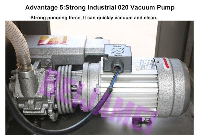 vacuum sealer details 4