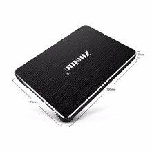 Zheino Горячие S1 2,5 SATA 256 ГБ SSD меж одноцветное дисков SATA3 жесткий диск Dell hp lenovo ASUS acer Thinkpad ноутбук Desktop