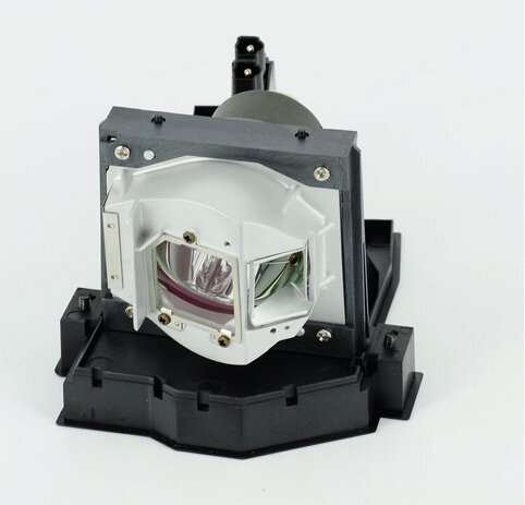все цены на  EC.J5400.001  Replacement Projector Lamp with Housing  for  ACER P5260 / P5260i  Projectors  онлайн