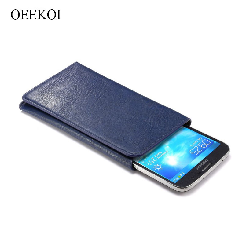 new product e889d ce85d US $8.09 10% OFF|Universal Elephant Pattern Leather Wallet Pouch Case for  ZTE Max Duo LTE/Imperial Max/Axon 7 Max/Zmax Pro/Nubia Z11 Max 6