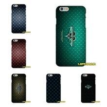 coque iphone x kingdom hearts