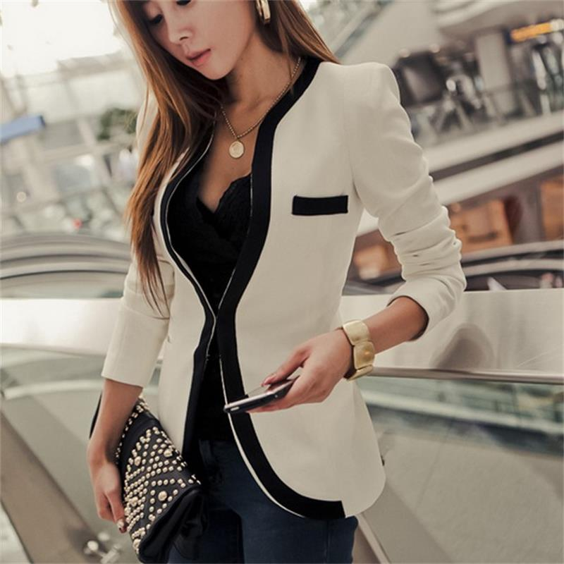 Popular White Suit Jacket-Buy Cheap White Suit Jacket lots from ...