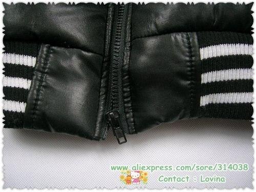 Куртка для мальчика теплые, размер 130, подошла От 2 до 5 лет одежда для малышей
