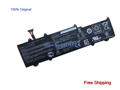 IECWANX 100% new Laptop Battery C31N1330 (11.31V 50wh) for ASUS UX32LN-R4053H UX32LNR4053H UX32LN