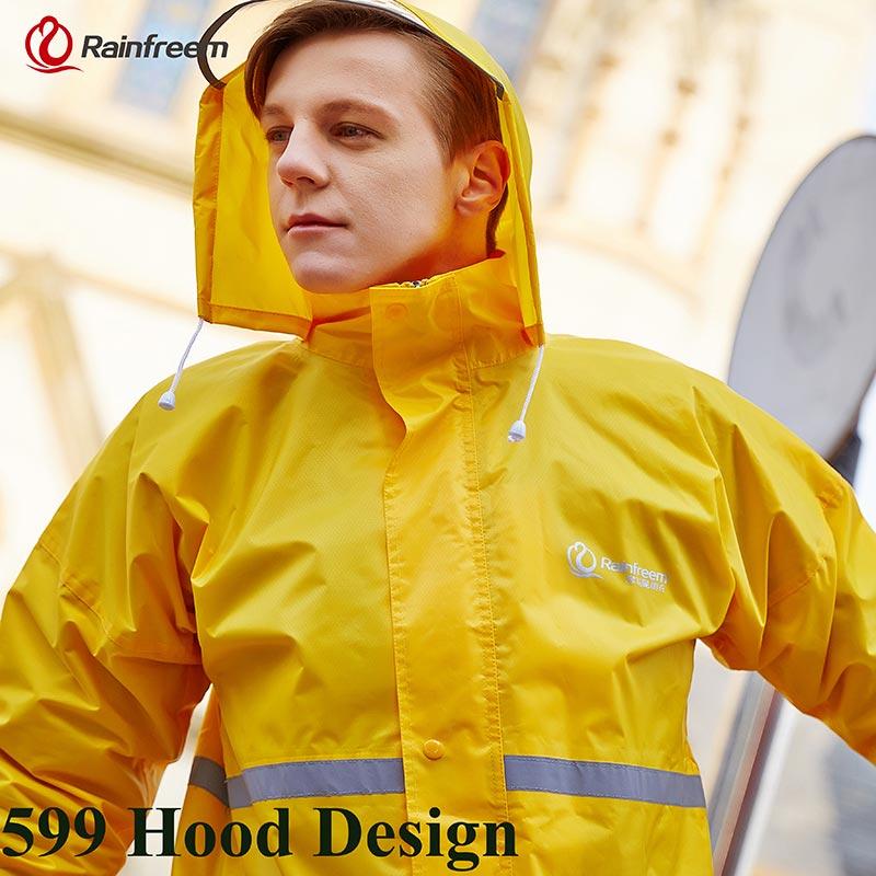 Yellow 599