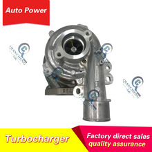 Buy 1kd toyota engine and get free shipping on AliExpress com