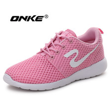 2016 women shoes sneakers women's running shoes female footwear athletic trainers womens sports shoes running