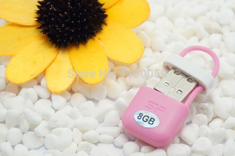 100% реальная емкость mini usb 4 ГБ 8 ГБ 16 ГБ 32gbusb 2,0 Flash Drive флешки карты памяти Ручка usb flash