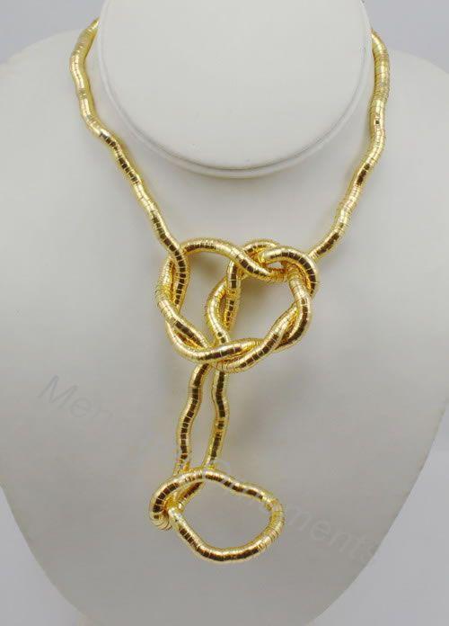 (Նվազագույնը $ 10-խառնուրդի պատվեր) - Նորաձև զարդեր - Լուսանկար 5