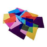 Color Personality Irregular Shaped Rug Simple Box Simple European Children S Room Coffee Table Bedside Tide