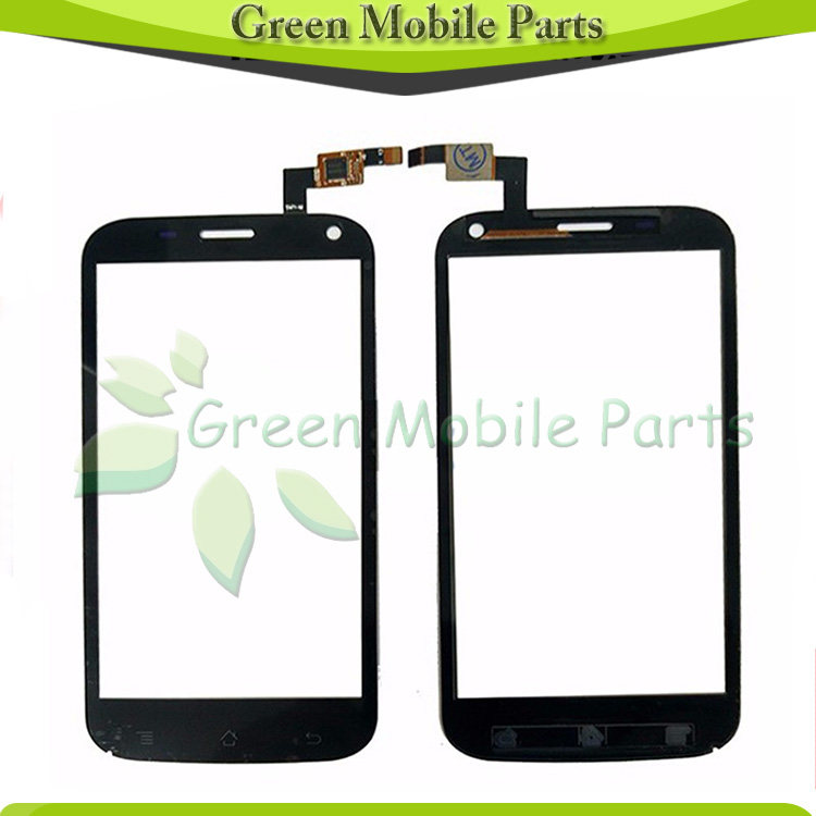 Replacement Repair TouchScreen Digitizer For Micromax Bolt A82 Touch screen
