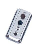 Ключи от машины дистанционный пульт дистанционного объем ворота гаража двери автомобиля рог Центральный замок автосигнализации