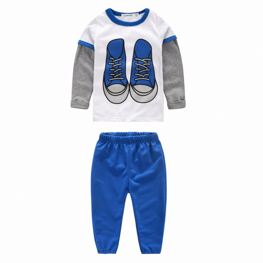 boy clothing set (7)
