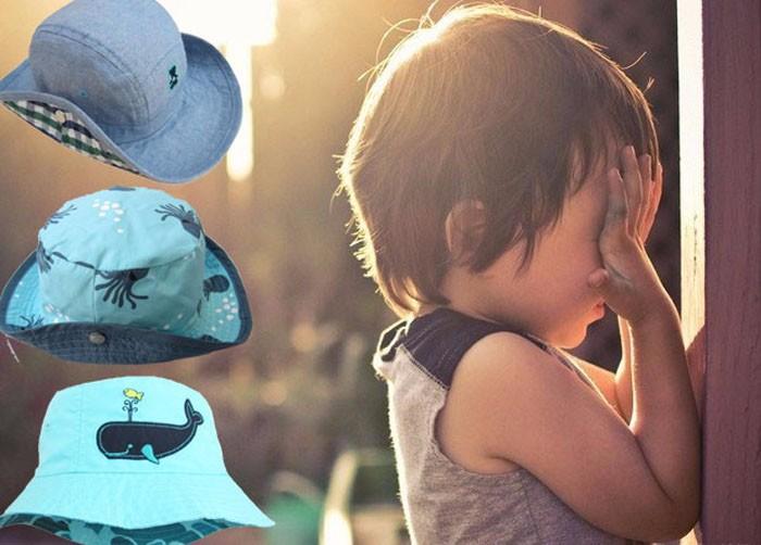 boy hat