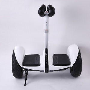 Image 2 - מסגרת פרק עמדת חניה kickstand עבור xiaomi xiaomi קטנוע מיני מיני חשמלי קטנוע איזון לעצור מתלה חניה תמיכה