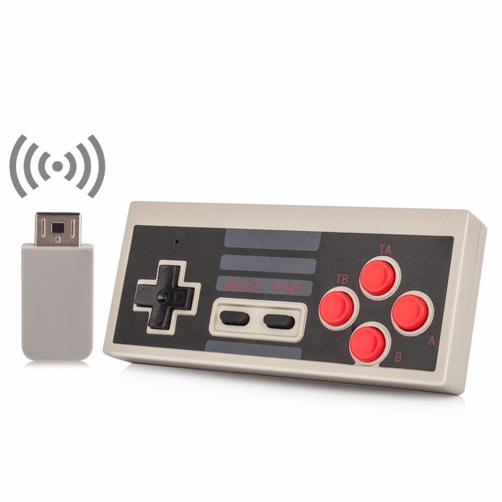 top 10 most popular new mini usb control brands and get free
