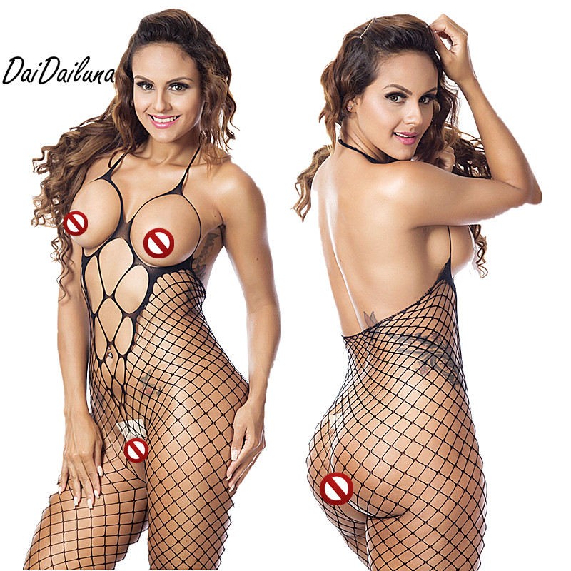 Wife Sex Halloween Costume Party