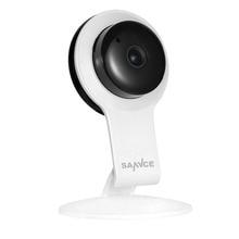 SANNCE Wireless WiFi 720P IP Network Security Camera ONVIF Indoor IR 2-Way Audio