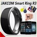 Jakcom Smart Ring R3 Hot Sale In Radio As Dab For  Radio Radio Digital Portatil Portable Fm