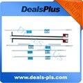 """Kit de Reparación de la Pantalla LCD Cinta Adhesiva Para Apple iMac 27 """"A1419 Tira de Pegamento Adhesivo 076-1437 076-1422"""