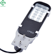 LED Outdoor Light 12W Road Lamp Garden Lamp IP65 Warm Cool Natural White Street Light equal 120W Halogen Lamp Solar Light 12-24V vioslite hot now product led light source and cool white color temperature cct all in one solar street light