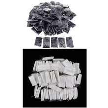 200pcs Women Non woven Bikini Wax Disposable Panties Thong Underwear T string