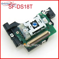 Бесплатная доставка оригинальный sf-ds18t оптический Палочки для Lite-On DVD/DVD ROM лазерной линзы sfds18t оптический Палочки -up