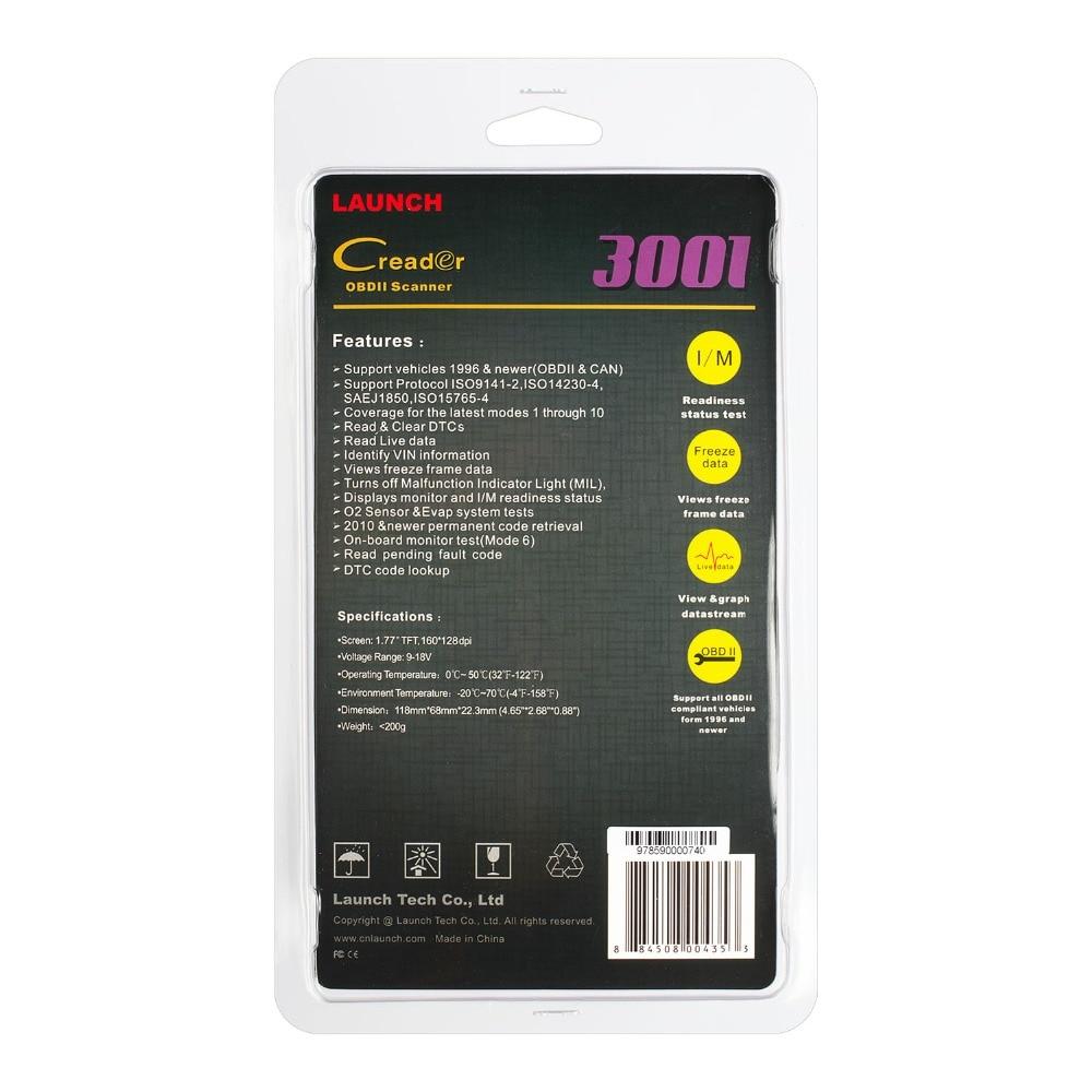 launch cr3001 (11)