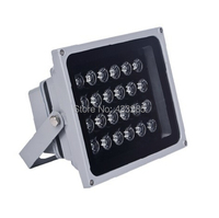 LED Garden Landscape Yard 6W 12w 20W 24w 48W LED Flood Light Floodlight IP65 Led Projection