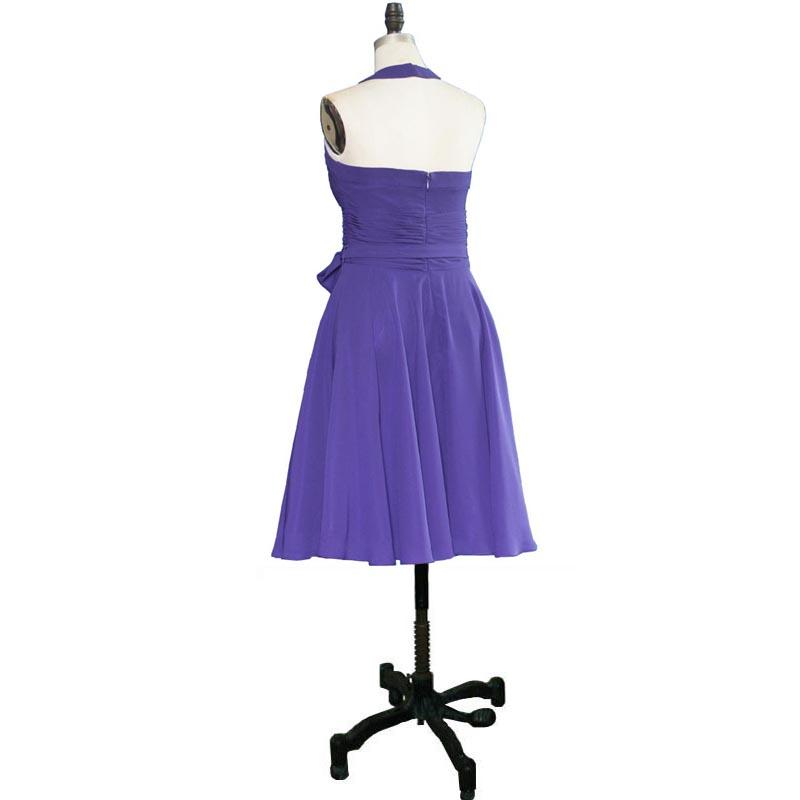 co08002-blue violet-rb