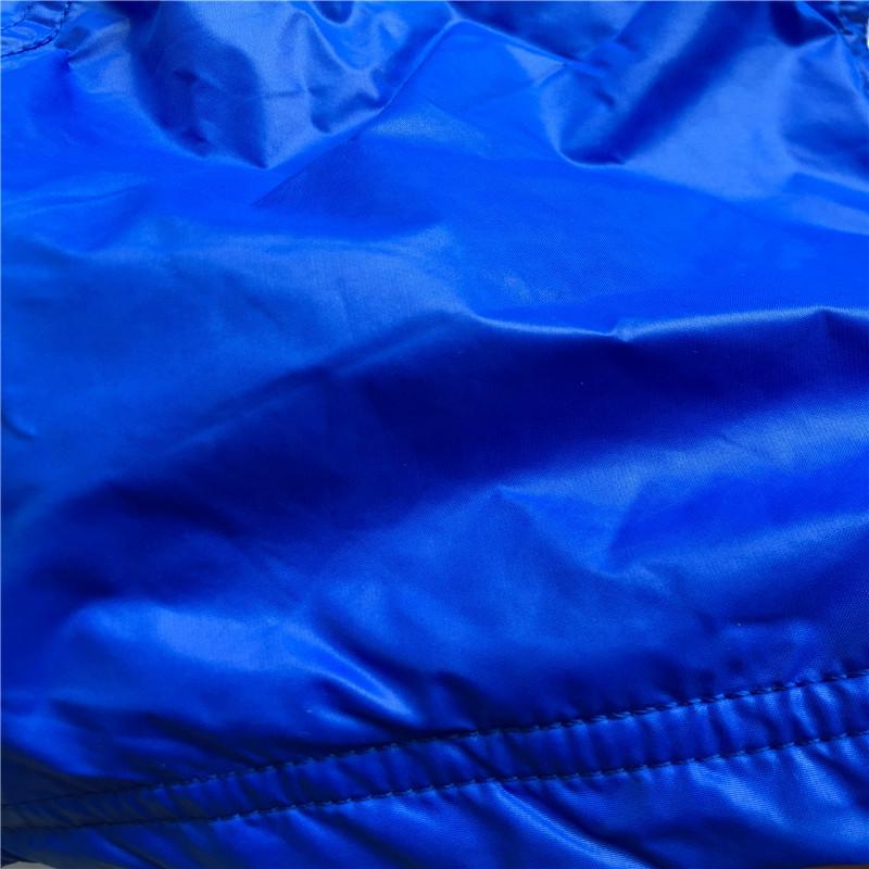 Topdudes.com - Men's Fashion Quick-drying Beach Short Pants Patchwork Board Shorts
