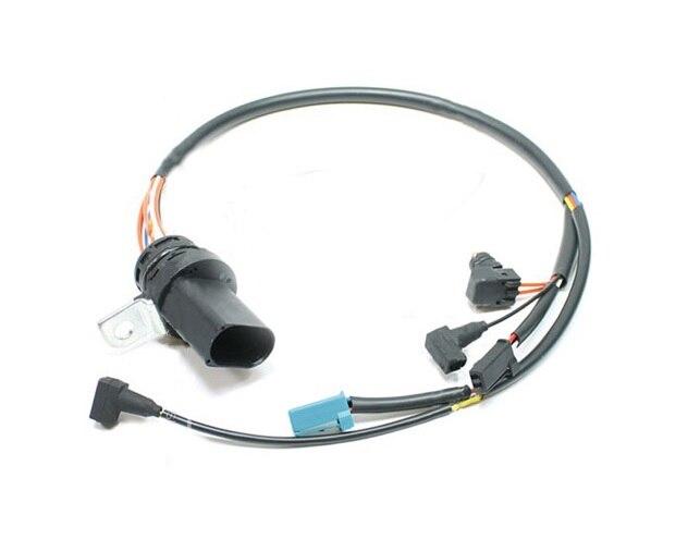 popular transmission wiring harness buy cheap transmission wiring 09g 6 speed auto transmission gearbox 8 pin internal harness wiring for vw seat skoda 09g927363