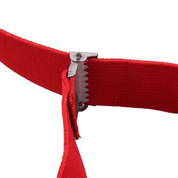 Kid's Suspenders with Bow 5