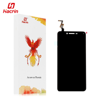 For Lenovo K5 LCD Display Touch Screen Test Good Digitizer Assembly Replacement For Lenovo A6020 A40