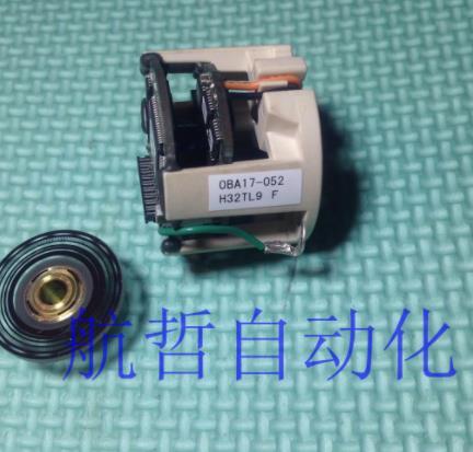 Codeur OBA17-052 fonctionnant pour HC-KFS73 de servomoteur/HC-KFS73K/HC-KFS73G1Codeur OBA17-052 fonctionnant pour HC-KFS73 de servomoteur/HC-KFS73K/HC-KFS73G1