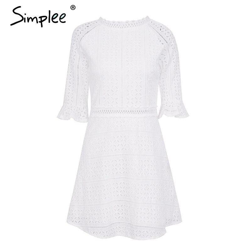short Dollar vestidos casual 14