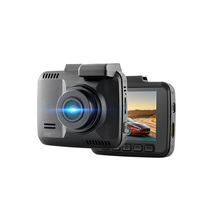 New 4K HD NTK96660+2.4Inches LCD+OV4689 Car Dvr night vision GS63H built-in GPS track WiFi hidden driving recorder