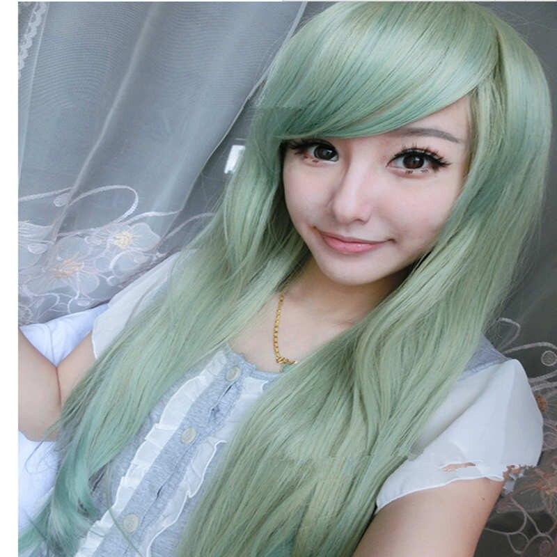 popular mint green cheap