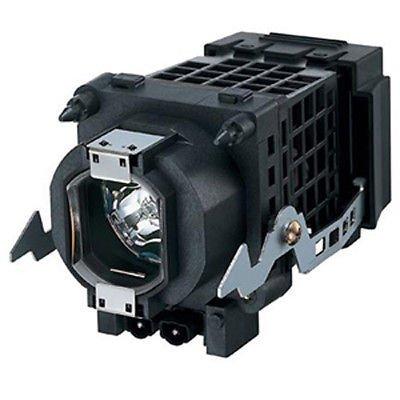 TV Lampu XL-2400 XL2400 untuk SONY kdf-55e2000 KDF-E42A11 KDF-E50A11 - Audio dan video rumah - Foto 2