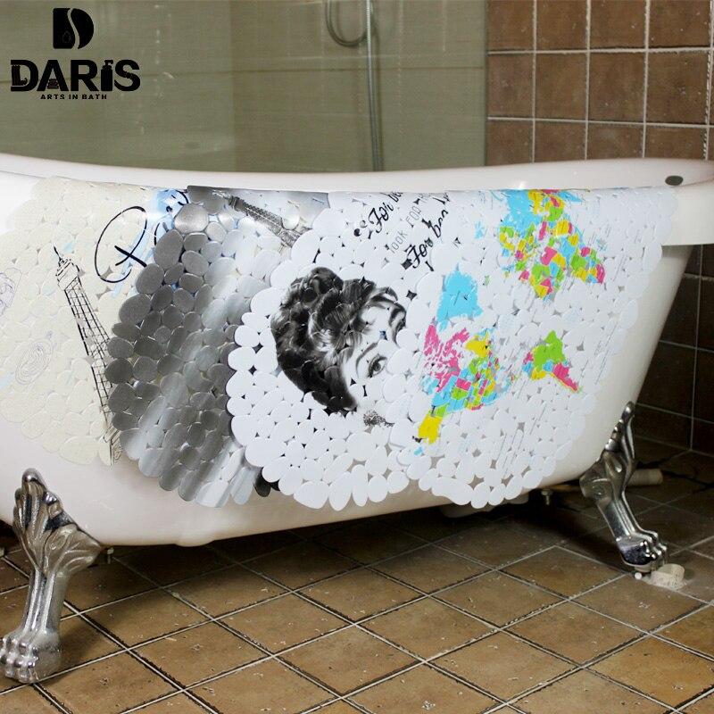 top bagno designs-acquista a poco prezzo top bagno designs lotti ... - Lavabo Per Top