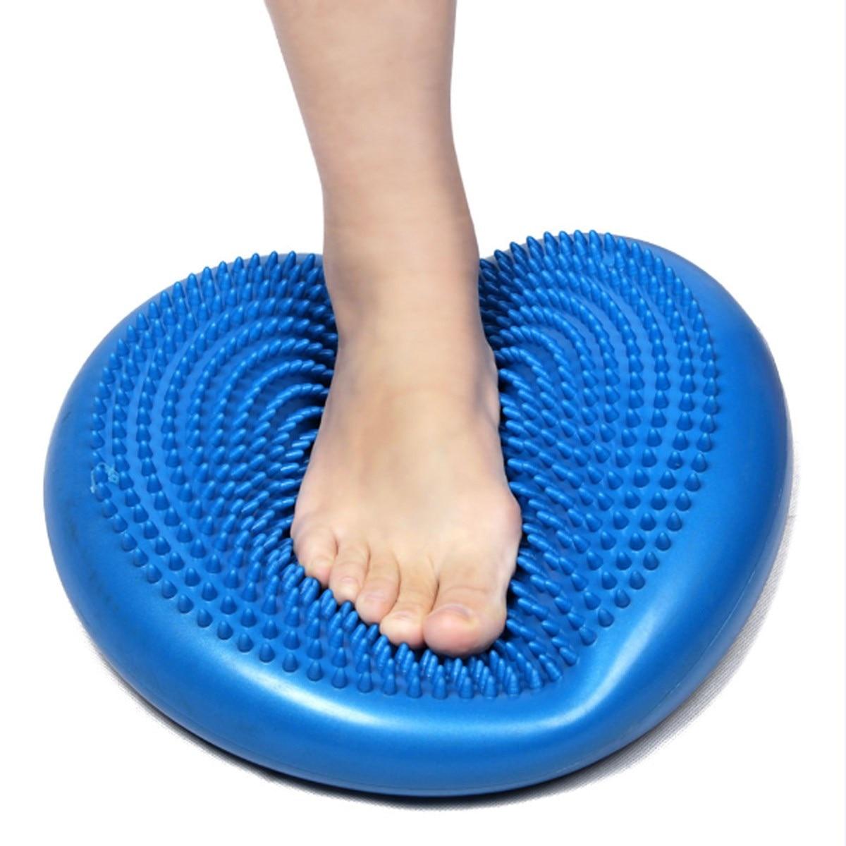 6 massage disk