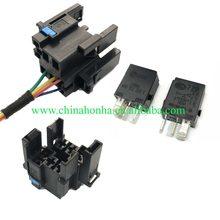 Popular Relay Hdmi-Buy Cheap Relay Hdmi lots from China Relay Hdmi