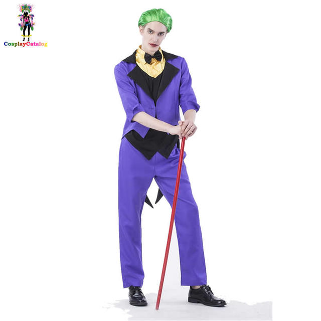 Manu0027s Circus Themed Costumes Deluxe Lion Tamers Costume Clown Tuxedo Menu0027s Sinister Ringmaster Costume Tamer Outfit  sc 1 st  AliExpress.com & Manu0027s Circus Themed Costumes Deluxe Lion Tamers Costume Clown Tuxedo ...