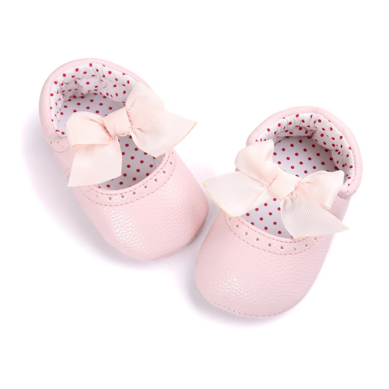 Newborn-Baby-Moccasin-Babies-Shoes-Soft-Bottom-PU-Leather-Toddler-Infant-First-Walkers-Boots-2