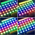 NEW! Keyestudio 40 RGB LED WS2812 Пикселей Матрица Щит для Arduino