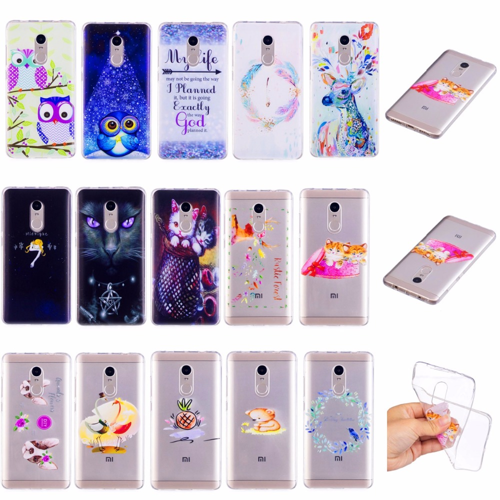 soft-silicone-tpu-phone-case-for-xiaomi-redmi-note-4-note-4x-note-fontb3-b-font-case-fashion-cartoon